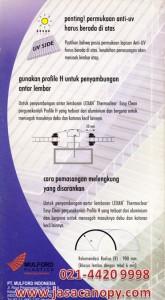 polycabonate-lexan