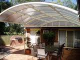 harga canopy