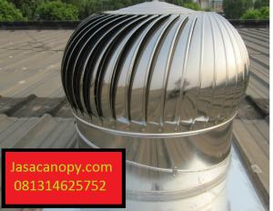 Jasa Pemasangan Ventilator2
